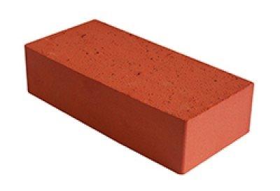 Сколько весит керамический кирпич