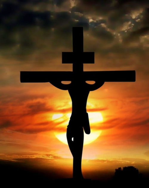 Сколько христиан в мире в 2021 году